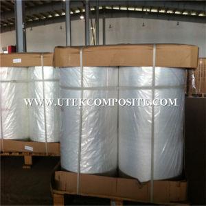 1.85m Width 750/250/750 Fiberglass Flow Mat for Rtm pictures & photos