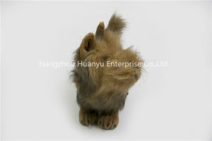 Factory Supply Stuffed Plush Toys pictures & photos