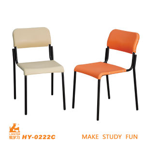 School Furniture China Furniture Manufacturing Companies pictures & photos
