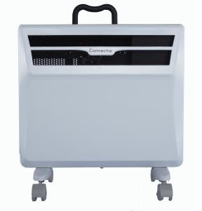 Newest High Quality Electrical Convector Heater with CE/CB/GS Approved