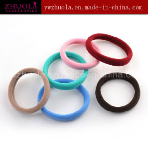 Fashion Hair Accessories for Women Daily Use pictures & photos