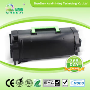 Compatible Toner Cartridge for DELL B5460 331-9756 Toner pictures & photos