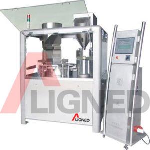 Automatic Capsule Filling Machine (NJP 3500) pictures & photos