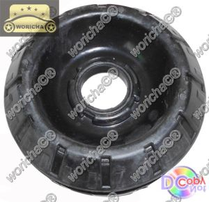Strut Mount Used for Nissan Sunny N17 (54320-1HM0A) pictures & photos