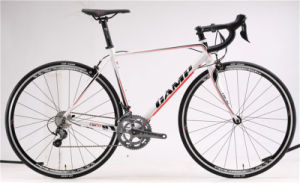 Frc 82, Roadbike, Alloy, 18sp pictures & photos