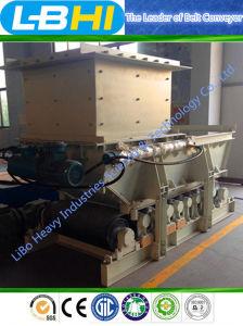 Belt Feeder for Belt Conveyor (GLD 800/5.5/S/B) pictures & photos
