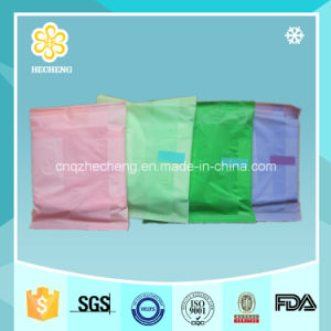 Free Samples Sanitary Napkins pictures & photos