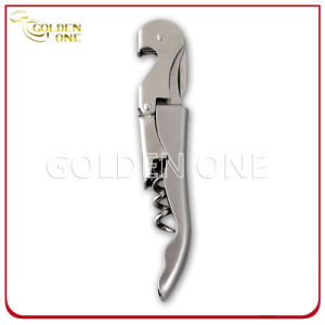 Best Seller Paint Spraying Plastic Wine Corkscrew pictures & photos