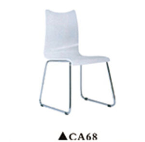 Hot Sales Dining Chair/Restaurant Chair Ca63 pictures & photos