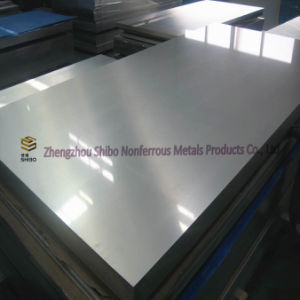 Molybdenum Plate, Corrosion Resistant Molybdenum Plate on Sale pictures & photos