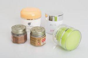 Cream Filling Machine, Skincare Filler, Cosmetic Filling Machine pictures & photos