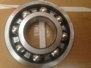 Bearing, Deep Groove Bearing (6009) pictures & photos