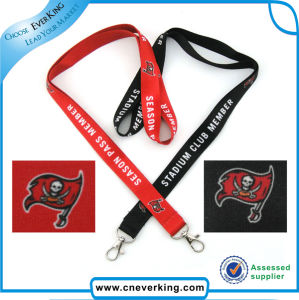 High Quality Custom Lanyard Manufacturer pictures & photos