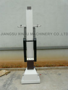 Automatic Reciprocator for Powder Coating System pictures & photos