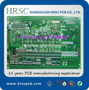Coffee Maker 15 Years PCB Board Manufacturers pictures & photos