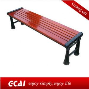 Cheap Outdoor Garden Plastic Wood Chair
