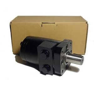 Eaton Jh 012-0080 Hydraulic Auger Motor pictures & photos
