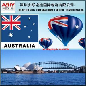 Australia, New Zealand DHL Door to Door Courier Shipping.