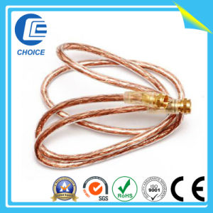 Coaxial Cable (CH42276) pictures & photos