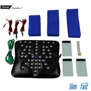 K2000II Turbo Slim Fast Weight Loss Slimming Beauty Equipment (CE, ISO13485 since 1994) pictures & photos