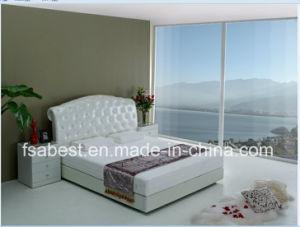 High Density Foam Mattress ABS-1602 pictures & photos
