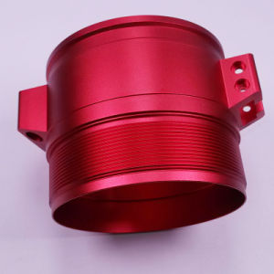 Flashlight Component for Industrial Lighting Accessories pictures & photos