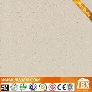 Foshan Hot Sale Rustic Porcelain Tile /600mm Floor Tile (JH6306) pictures & photos