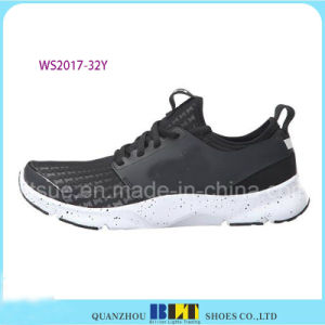 Blt Women′s Timeless Casual Athletic Sneaker Style Sport Shoes pictures & photos