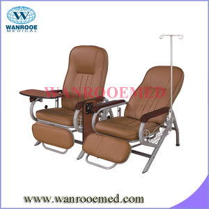 High Quality Luxury Infusion Chair pictures & photos