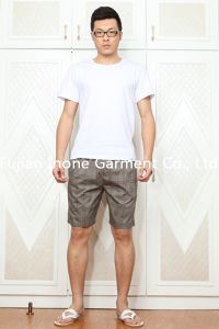 Inone 027 Mens Swim Casual Short Pants Board Shorts pictures & photos