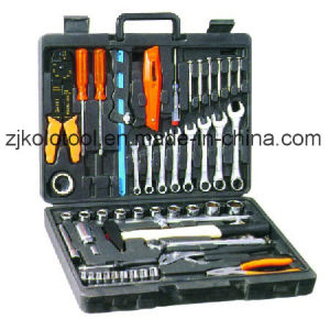 Factory Price 555PCS Maintenance Tools Kit Best Mechanics Tool Set pictures & photos
