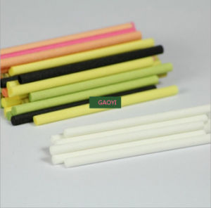 Gy Colored Fragrance Water Suction Rods pictures & photos