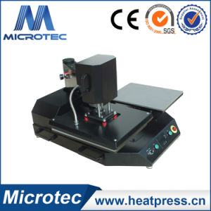 Swing Away Heat Press High Quality-Apdl pictures & photos