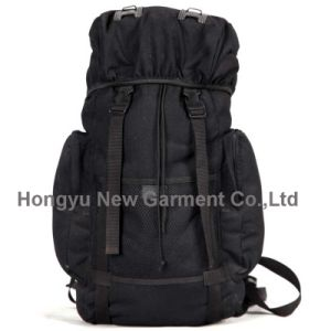 Top Quality Outdoor Military Backpack for Camping, Climbing (HY-B089) pictures & photos