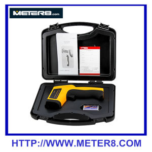 Infrared Thermo Detector / Infrared Thermometer pictures & photos