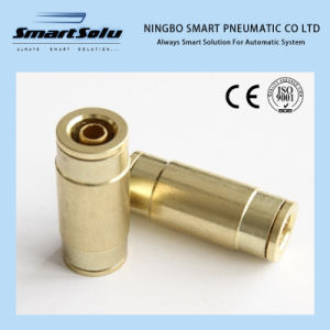 Ningbo Smart DOT Push in Fitting (DOT-UC) pictures & photos