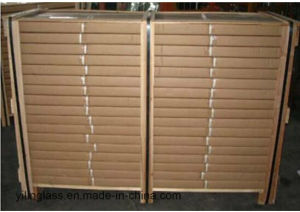4mm 5mm 6mm Copper Free Mirror for Furniture, Bath, Dressing pictures & photos