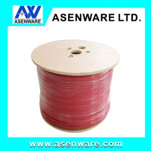 Asenware UL Approved 2 Core Fire Resistant Cable pictures & photos