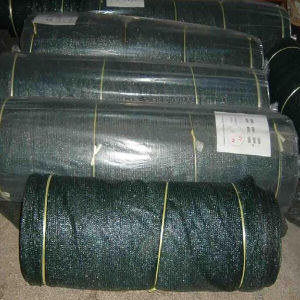Vegetable Greenhouse Sunshade Net for Sale pictures & photos