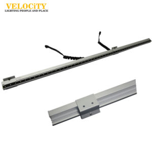 Architectural Lighting Color Changing LED Linear pictures & photos