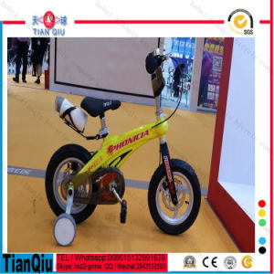 2016 New Fashion Aluminium Alloy 16 Inch Children Bicycle/Kid Bike/ Children Bike pictures & photos
