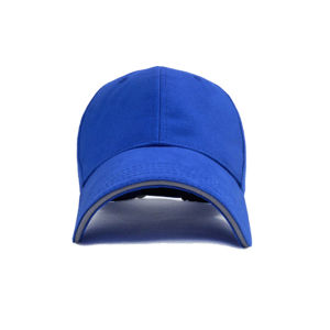 2016 Fitted Baseball Hat Wholesale China pictures & photos