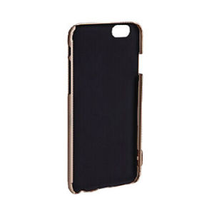 High Quality Portable Charger Phone Case for iPhone 6 pictures & photos