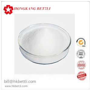 Male Hormone Powder Dutasteride Avodart for Male Pattern Baldness pictures & photos