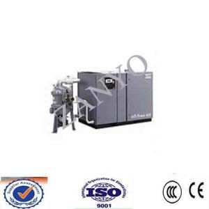 Air Dryer for Drying The Electric Equipments pictures & photos