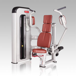 Commercial Fitness Exercise Equipment/China Sports Equipment pictures & photos