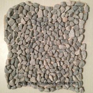 Sesame Tile Market Mini Cobblestone pictures & photos