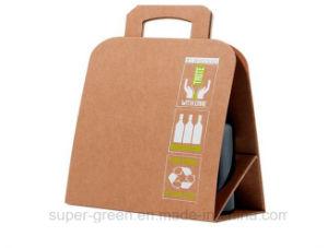 China Luxury Custom Print Wine Box Packaging Cardboard Wine Gift ...