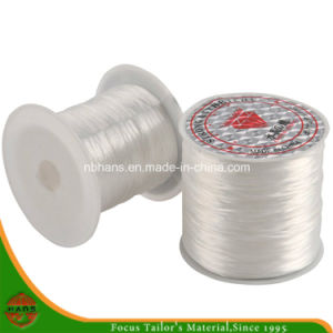 Colorful Design Crystal Elastic Thread Line E0018 pictures & photos