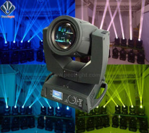 Party 230W Beam Moving Head Stage DJ Light pictures & photos